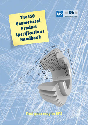 The Iso Geometrical Product Specification Handbook Henrik S. Nielsen
