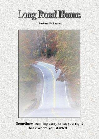 Long Road Home  by  Jane Rainwater