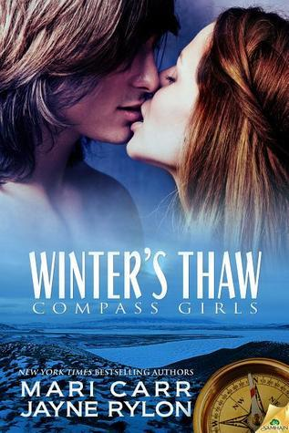 Winters Thaw  by  Mari Carr