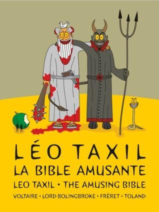 Calotte et calotins, histoire illustrée du clergé et des congrégations  by  Léo Taxil