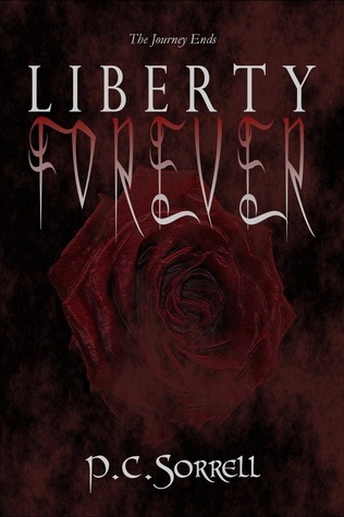 Liberty Forever P.C. Sorrell