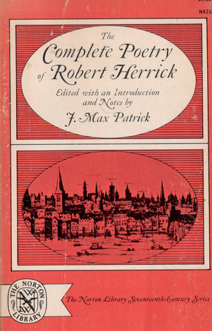 Literary Love Letters and Other Stories Robert Herrick