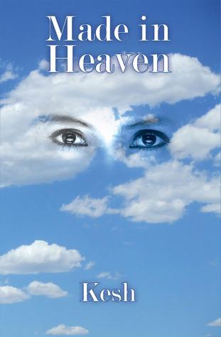 Made in Heaven Jeanette Goddard