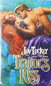Sposa di Convenienza  by  Joy Tucker