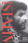 Noor Stalin  by  Simon Sebag Montefiore