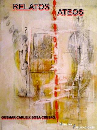 Rubia  by  Gusmar Sosa