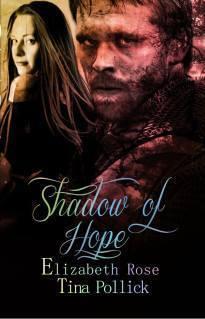 Shadow of Hope  by  Elizabeth Rose
