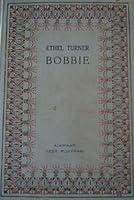 Miss Bobbie Ethel Turner