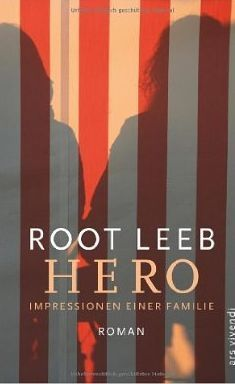 Hero  by  Root Leeb