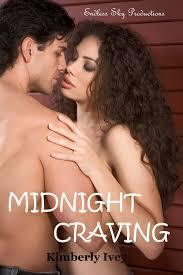 Midnight Craving Kimberly Ivey