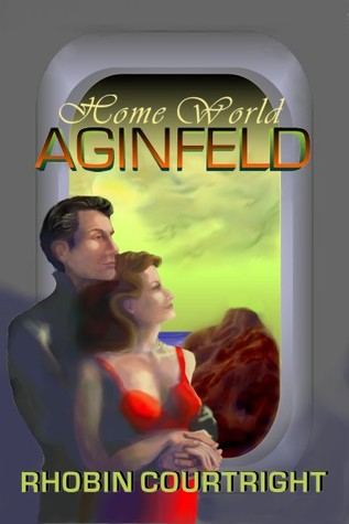 Home World Aginfeld Rhobin Lee Courtright