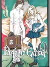 Parfum Extrait 0 Kaori Yuki