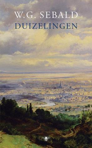 Duizelingen  by  W.G. Sebald