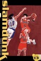 Slam Dunk, Vol. 13  by  Takehiko Inoue