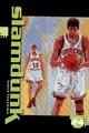 Slam Dunk, Vol. 24  by  Takehiko Inoue