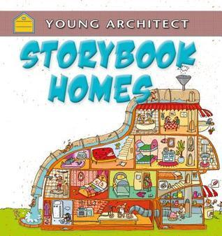 Storybook Homes Gerry Bailey