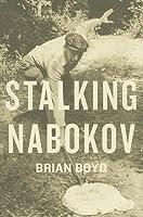 Stalking nabokov selected essays brian boyd