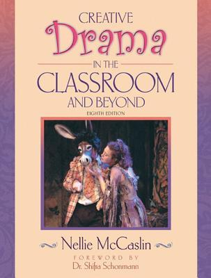 ACT Now!: Plays and Ways to Make Them  by  Nellie McCaslin