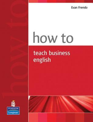 English for Accounting Evan Frendo