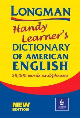 Zaks Activity Dictionary Addison Wesley Longman