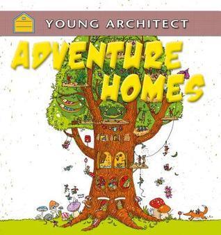 Adventure Homes Gerry Bailey