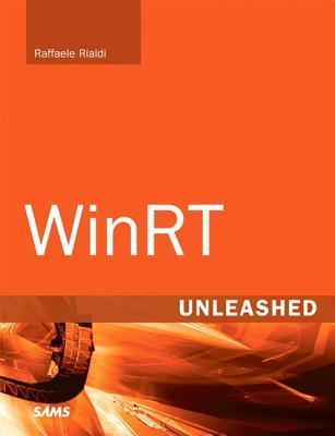 Winrt Unleashed Raffaele Rialdi