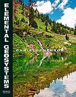 Elemental Geosystems (7th Edition) Robert W. Christopherson