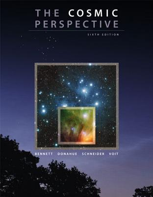 Lecture Tutorials and Essential Cosmic Perspective Plus Masteringastronomy with Etext Package  by  Jeffrey O. Bennett