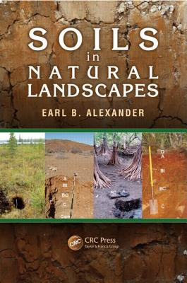 Serpentine Geoecology of Western North America: Geology, Soils, and Vegetation  by  Earl B. Alexander