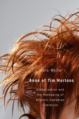 Speculative Fictions: Contemporary Canadian Novelists and the Writing of History Herb Wyile