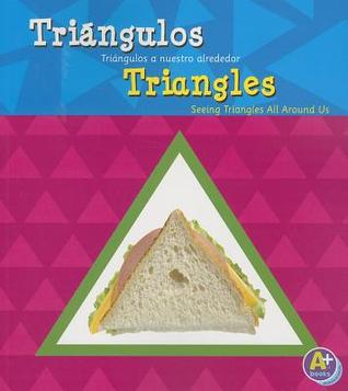 Triangulos/Triangles Sarah L. Schuette