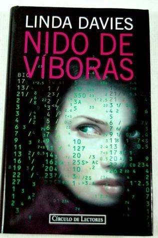 Nido de víboras  by  Linda Davies