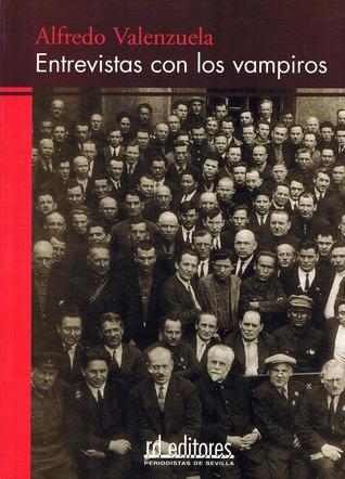 Bohemia y Literatura: Tres Noches de Sevilla: Rafael Lasso de La Vega, Rafael Cansinos Assens, Alejandro Sawa Alfredo Valenzuela