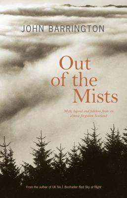 Out Of The Mists John Barrington