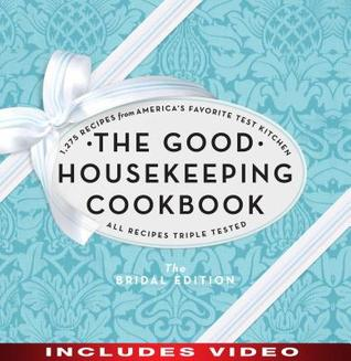 Good Housekeeping One Dish!: 90 Irresistibly Easy Dinners That Are Ready When You Are  by  Good Housekeeping Magazine