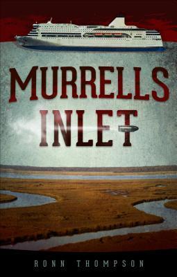Murrells Inlet Ronn Thompson