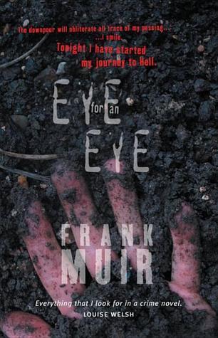 Eye for an Eye Frank Muir
