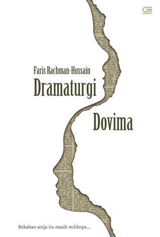 Dramaturgi Dovima  by  Faris Rachman-Hussain