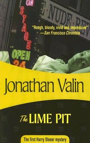 The Music Lovers: A Harry Stoner Mystery Jonathan Valin