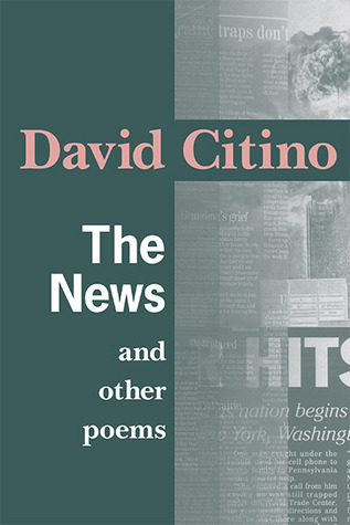 News Other Poems David Citino