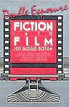 Double Exposure: Fiction Into Film Joy Gould Boyum