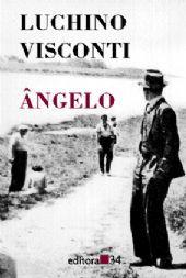 Ângelo  by  Luchino Visconti
