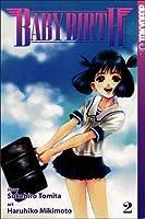 Baby Birth, Volume 2 Sukehiro Tomita