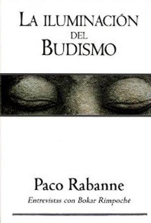 La iluminación del Budismo Paco Rabanne