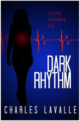 Dark Rhythm  by  Charles Lavalle