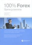 100% Forex Vassil Banov