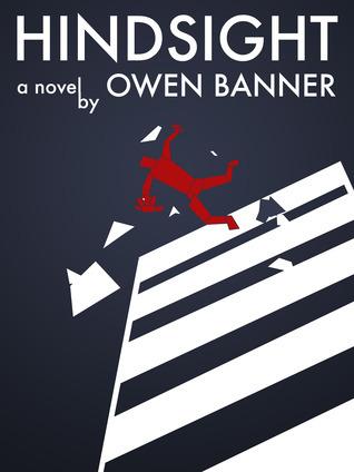 Hindsight Owen Banner