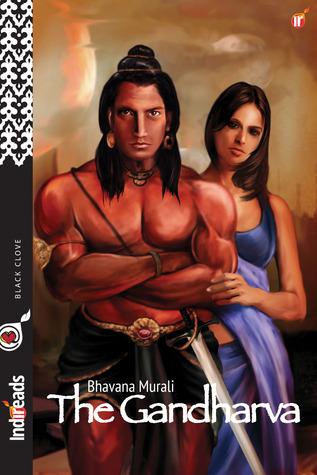His Night Begins (Virat Nariman Series, #1) Bhavana Murali