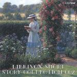 Librivoxs Short Story Collection 002 (Librivox Short Stories, #2) Ambrose Bierce