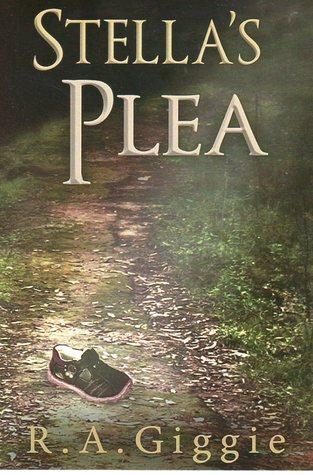 Stellas Plea R.A. Giggie